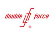 doubleforce