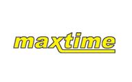 maxtime