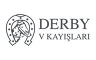 derbykayis-ozsayin