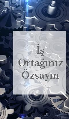 ozsayin-haber