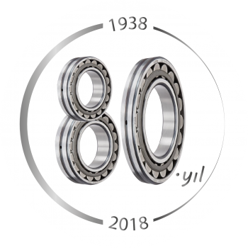 80. yıl