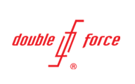 doubleforce